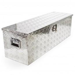 Caisse en Aluminium 123 x...