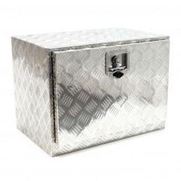 Caisse en Aluminium 61.5 x...