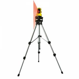 Coffret niveau laser automatique rotatif 360°