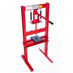 Presse hydraulique 6T